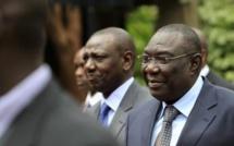 Centrafrique: tensions à Bangui dans le quartier de Boy-Rabe
