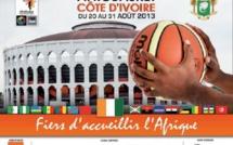 Afrobasket 2013 : Une compétition très ouverte
