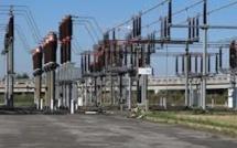 Réalisation d'une centrale de 300 MW à Mboro : Parfum de scandale sur une nébuleuse de 300 milliards