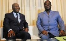 Côte d'Ivoire: le PDCI appelle le RDR à un partage équilibré des rôles au sein de la coalition au pouvoir