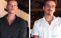 Ouverture d'une enquête après la mort d'un Norvégien dans une prison militaire de Kinshasa