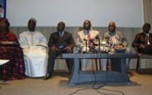 Secrétariat politique de l'APR : Macky Sall dit non au report des Locales et oui pour la consolidation de BBY