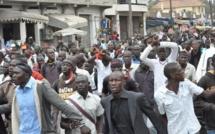 Augmentation des frais d'inscription: un mouvement national en gestation dans les cinq universités sénégalaises pour défier Mary Teuw Niane