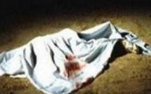 Bataille rangée à Louga : un étudiant meurt après avoir reçu un coup violent sur la tête