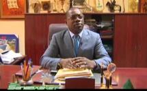 Rapport IGE-Financement de la campagne électorale de Wade par la LONASE : Baïla Wane dit avoir agi sous la pression de...