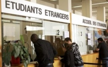 Etudes à l'étranger : La France exhorte les étudiants sénégalais à revenir après leur formation