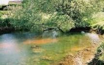 Hivernage-Noyade : Le village de Keur Niogo plongé dans le deuil