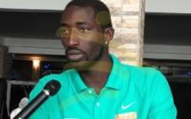 """Mouhamed Faye sur le match de ce soir : """"Même battu 3 fois lors des trois dernières éditions, le Sénégal ne doit pas avoir peur de la Côte d'Ivoire"""""""