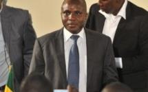 Mali: la date des élections législatives fait débat