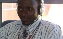 Les journalistes gambiens réfugiés au Sénégal ne sentent pas une forte collaboration de l'Etat du Sénégal à leur égard