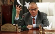 Un dialogue national peut-il réconcilier les Libyens ?