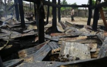 Birmanie: nouvelles violences interreligieuses dans la région de Sagaing