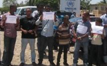 Burundi: des descendants d'Omanais veulent être reconnu par leur pays