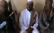 Pour le Nigeria, la lutte contre Boko Haram passe par l'expulsion d'immigrés clandestins