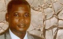 Remaniement en Centrafrique: le numéro deux de la Seleka remplacé par un fidèle de Bozizé