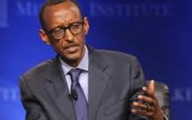Début de campagne pour les législatives rwandaises