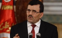 La Tunisie classe les jihadistes d'Ansar al-Charia parmi les organisations terroristes