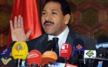 La Tunisie accuse Ansar al-Charia de planifier des assassinats de personnalités publiques