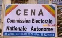 CENA :  sommés de quitter l'institution à la fin du mois, des travailleurs en rogne contre Doudou Ndir