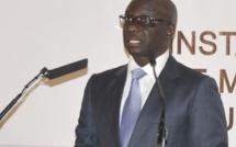 """Audits 2011: les """"frauduleux agissements"""" du DAGE du ministère des finances qui annulent """"la bonne progression"""" de l'ARMP"""