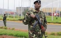 Kenya: macabres menaces contre le chef d'une commission chargée de réformer la police