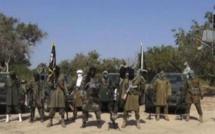 Tchad : une attaque de Boko Haram fait une vingtaine de morts au sein de l'armée