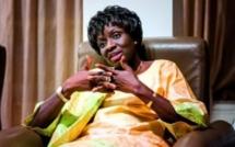 Pour la réussite du nouveau PM, Aminata Touré, les cadres de l'APR proposent la mise en place d'un Guichet de Veille et d'Information de l'Etat (GVIE)