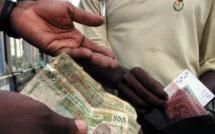 Lutte contre la fraude et la corruption : Des experts conviés par l'IGE pour détecter le mal