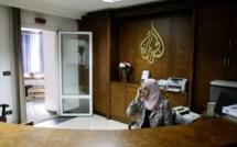 Egypte: al-Jazira dans la tourmente