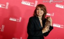Valérie Benguigui : Mort de l'actrice césarisée à 47 ans