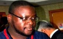 Jeudi de vérité pour Thierno Ousmane Sy