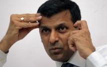 New Delhi: le casse-tête (indien) du nouveau patron de la Banque centrale