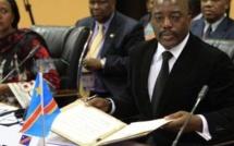 A Kampala, le gouvernement de RDC et le M23 sommés de reprendre leurs discussions