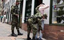 Colombie: en pleine crise agraire, Juan Manuel Santos remanie son gouvernement