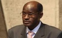 """CICES: Thierno Lô lance officiellement APD """"Gëm Sa Bop"""" ce dimanche"""