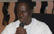 Situation du pays : Ibrahima Fall rompt le silence