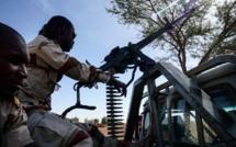 Au moins 37 civils tués dans une nouvelle attaque dans l'ouest du Niger