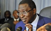 Mali : l'opposition fait entendre sa voix