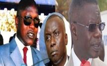 Rewmi : Contrairement à Pape Diouf, Oumar Guèye maintient le suspense