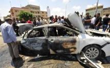 Libye: depuis l'attaque du consulat américain, la situation sécuritaire s'est dégradée à Benghazi