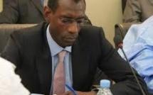 Ministère de l'Intérieur: Sa nomination vivement contestée, Abdoulaye Daouda Diallo parle