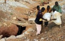 Burkina Faso: le bilan de l'attaque de Boukouma passe à 80 morts