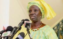 Premier Conseil des ministres du gouvernement d'Aminata Touré : quelles décisions majeures ?