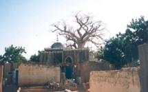 Touba: le Khalife demande aux disciples d'utiliser le cimetière sur la route de Ndindy pour la fermeture de celui situé à côté de la grande mosquée