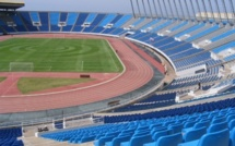 CAN 2015-Maroc : les quatre stades retenus pour abriter la compétition