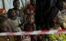 Près de 30 000 Burundais auraient été expulsés de Tanzanie en un mois