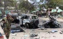 Somalie: un appel aux dons pour reconstruire un restaurant détruit par les shebabs