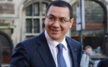 Mine d'or: les Canadiens menacent la Roumanie d'une procédure de contentieux