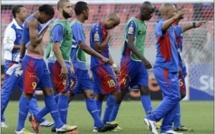 Qualification Mondial 2014: le Cap Vert disqualifié au profit de la Tunisie