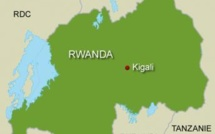 Au Rwanda, les partis politiques dénoncent des intimidations du FPR au pouvoir